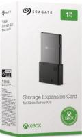 Carte d'extension de stockage 1 To (Xbox Series X|S)