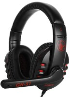 Casque gaming Aukey GH-S1 (PC)