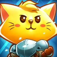 Cat Quest (iPhone, iPad)