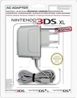Chargeur 3DS