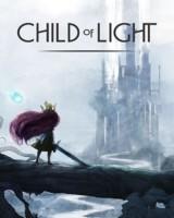 Child of Light (PC)