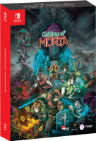 Children of Morta édition Signature (Switch)