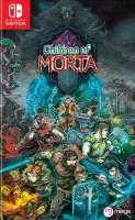 Children of Morta (Switch)