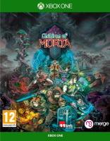 Children of Morta (Xbox One)