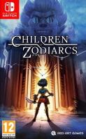 Children of Zodiarcs (Switch)
