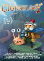 Chronology (Windows)