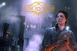 Close to the Sun (Windows)