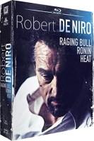 "Coffret ""Robert De Niro"" (blu-ray)"