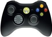 Manette sans fil xbox 360 (PC, Xbox 360)