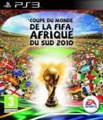 Coupe du monde de la FIFA 2010 (PS3)