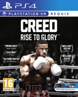 Creed: Rise to Glory (PS4)
