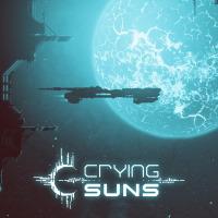 Crying Suns (PC, Mac)