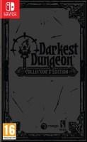 Darkest Dungeon Collector's Edition (Switch)