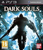 Dark Souls édition limitée (PS3)