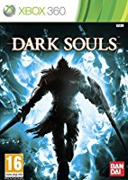 Dark Souls édition limitée (Xbox 360)