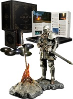 Dark Souls Trilogy édition collector
