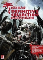 Dead Island Collection Definitive Slaughter Pack