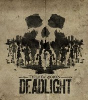 Deadlight : Director's Cut (PC)