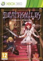 Deathsmiles: Deluxe Edition (Xbox 360)