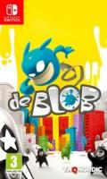 De Blob (Switch)