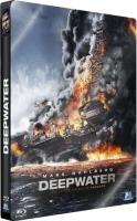 Deepwater édition steelbook (blu-ray)