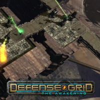 Defense Grid: The Awakening (PC)