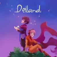 Deiland (PC)