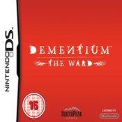 Dementium : L'asile (DS)