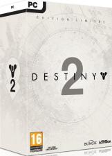 Destiny 2 édition limitée (PC)