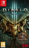Diablo III: Eternal Collection (Switch)