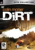 Colin McRae Dirt (PC)