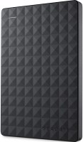 Disque dur externe 2 To (PS4, Xbox One, PC)