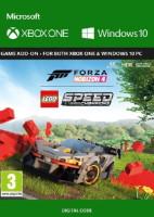 """DLC """"Lego Speed Champions"""" pour Forza Horizon 4 (Xbox One, PC)"""