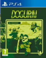 Dogurai (PS4)