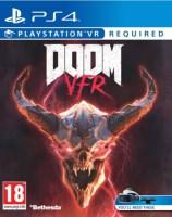 Doom VFR (PS VR)