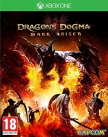 Dragon's Dogma : Dark Arisen (Xbox One)