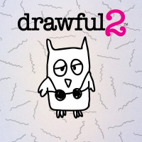Drawful 2 (PC)