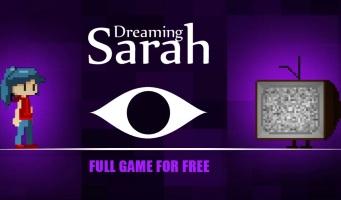 Dreaming Sarah (PC)