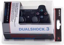 Dual Shock 3 (PS3)