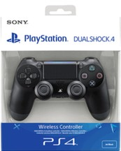 DualShock 4 nouvelle version (PS4)