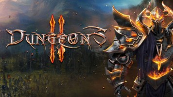Dungeons II (PC)