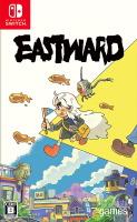 Eastward (Switch)