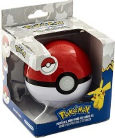 "Enceinte bluetooth ""Poké Ball"""