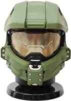Enceinte bluetooth Halo
