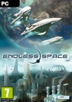 Endless Space : Collection (PC, Mac)