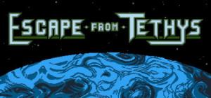 Escape from Tethys (Windows, Mac)