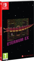 Eternum EX (Switch)