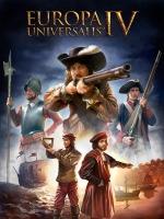 Europa Universalis IV (PC, Mac)
