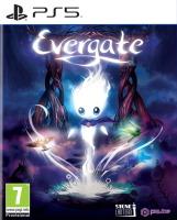 Evergate (PS5)