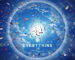 Everything (PC)